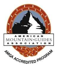 American Mountain Guides Association - Accredited Program