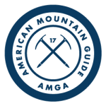 American Mountain Guides - AMGA